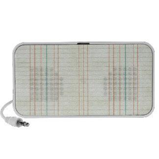 PAPELES PINTADOS NEUTRALES TEMPLAT DE LOS FONDOS D iPod ALTAVOCES
