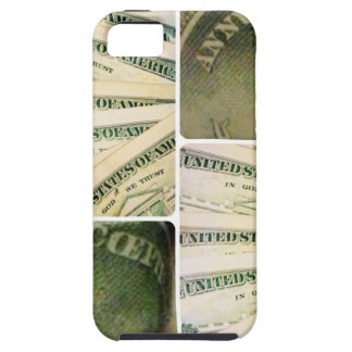 Paper and Rounds iPhone 5 Cases