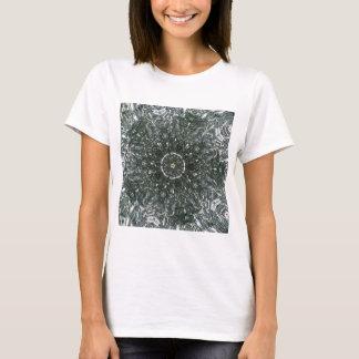Paper Clip Bits Feb 2013 T-Shirt