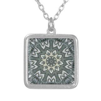 Paper Clip Reflection Feb 2013 Custom Jewelry