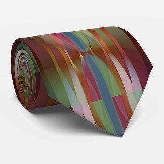 Paper Dolls Tie