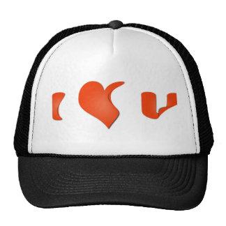 paper fold hat