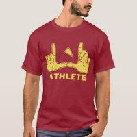 paper football T-Shirt