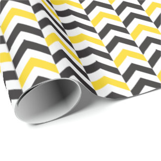 Paper for Chevron gift Triangles BY