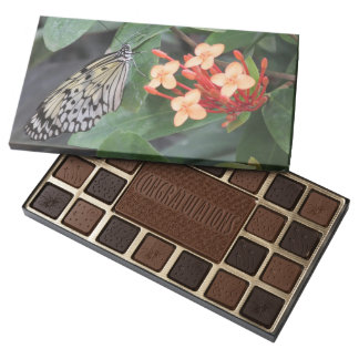 Paper Kite Butterfly Assorted Chocolates