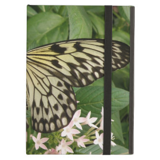 Paper Kite Butterfly iPad Case