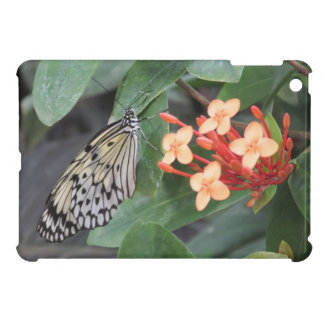 Paper Kite Butterfly iPad Mini Case
