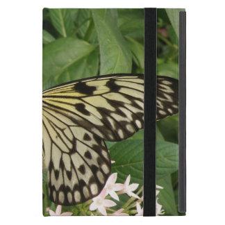 Paper Kite Butterfly iPad Mini Case