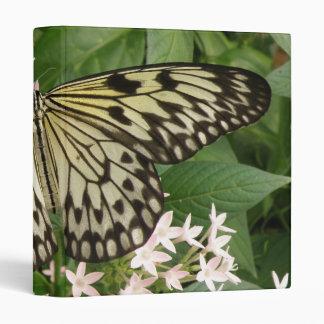 Paper Kite Butterfly Photo Album Binder