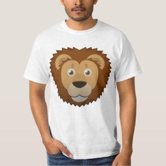 Paper Lion T-Shirt