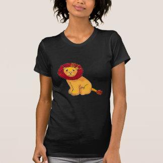 Paper Lion T Shirt