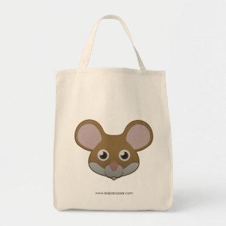Paper Bag Walrus | New Calendar Template Site