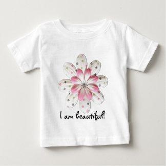 Paper Petals Tee Shirts