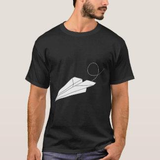 Paper Plane T-Shirt