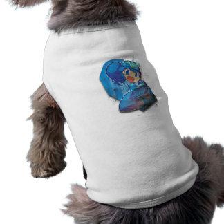 Paper Powered-Up Shirt