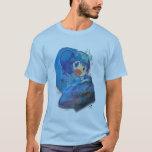 Paper Powered-Up T-Shirt
