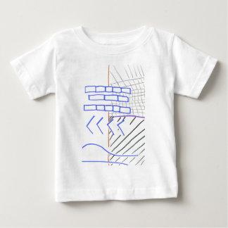 Paper Program Shirt