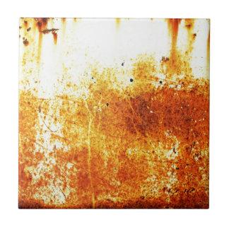 paper rusty brown art burn smoke Abstract Antique Ceramic Tiles