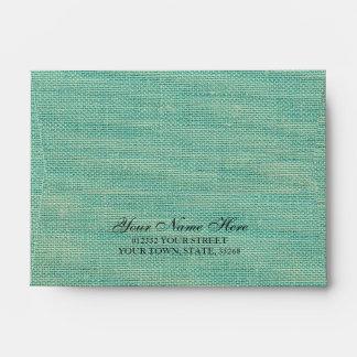 Paper Texture 9 Envelopes