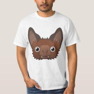 Paper Vampire Bat T-Shirt