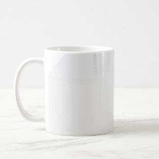 Paper With Folded Corners Coffee Mug