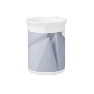 PaperDecisionMaker052215.png Beverage Pitchers