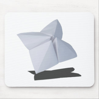 PaperDecisionMaker052215.png Mouse Pad