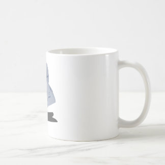 PaperDecisionMakerWithNumbers052215.png Coffee Mug