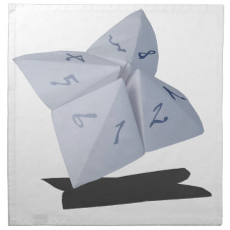 PaperDecisionMakerWithNumbers052215.png Napkin