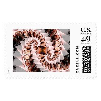 Paperjam Stamps