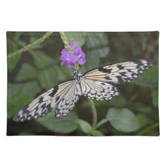 Paperkite Butterfly Placemat