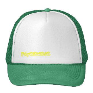 PaperMate Trucker Cap Trucker Hat