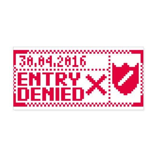papers_please_denied_stamp-r26021c12c252