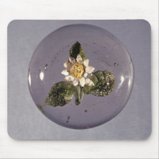 Paperweight, Pantin Workshop, c.1850 Mouse Pad