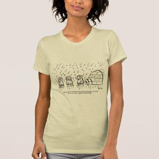 Paperweight T Shirt