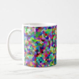 paperworks mug