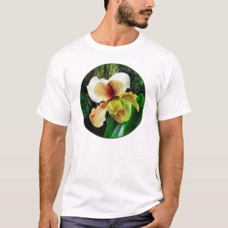 Paph Hellas Westonbirt Orchid T-Shirt