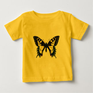 Papilio machaon shirt