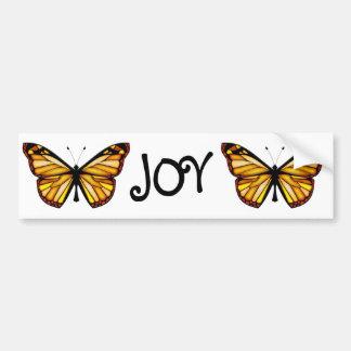 Papillon Bumper Stickers