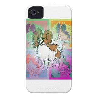 Papillon Case-Mate iPhone 4 Case