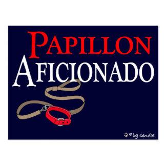 Papillon Postal