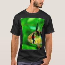 papiriokuromisu ramirejii T-Shirt