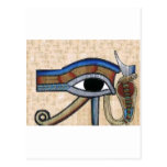 papiro postal