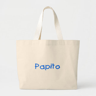 Papito Bags