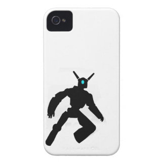Papo & Yo iPhone 4 and 4S Case - Lula Case-Mate iPhone 4 Case