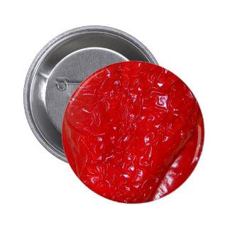 paprika Gemüse del getrockneter Pin