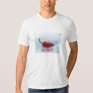 Paprika Shirts