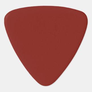 PAPRIKA (solid deep red color) ~ Pick
