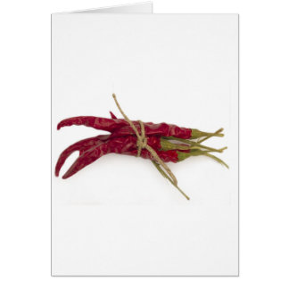 paprike suve isolovane.jpg card