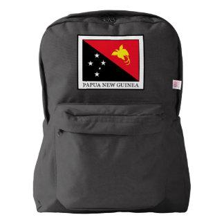 Papua New Guinea Backpack